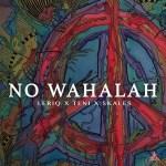 LeriQ – No Wahalah f. Skales, Teni