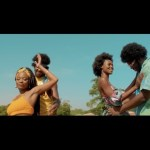 VIDEO: Efya – Ankwadobi Ft. Medikal