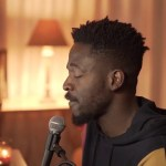 Johnny Drille – Brown Skin Girl (Cover) | VIDEO