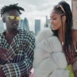 VIDEO: Mr Eazi – Supernova