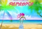 Nizreen Ft. Ice Prince – Paradise