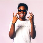 Korede Bello – Brown Skin Girl (Cover)