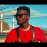 VIDEO: Kuami Eugene – Highlife Hits Mashup
