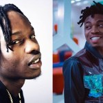 Naira Marley Ft. Mayorkun – Loose Girl
