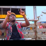 VIDEO: Umu Obiligbo – I Pray