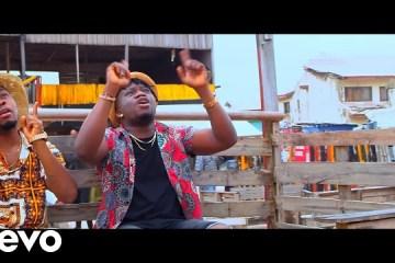 Umu Obiligbo I Pray video