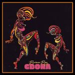 Burna Boy – Gbona