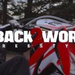 VIDEO: Naira Marley – Back2Work