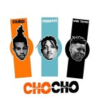 Citi Boi – Cho Cho Ft. Idowest, Wale Turner
