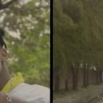 VIDEO: Dapo Tuburna – Penthouse Ft. Ycee, Psycho YP