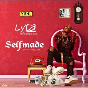 Lyta – Selfmade