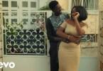VIDEO: Lyta – Monalisa (Remix) Ft. Davido