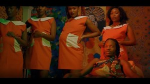 VIDEO: Naira Marley – Puta [Pxta]