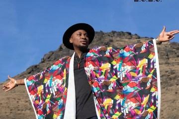 Pepenazi – Ase Ft. Tiwa Savage, Masterkraft