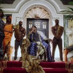 VIDEO: Shakka – Too Bad Bad Ft. Mr Eazi