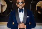 Banky W – Better (Cover)