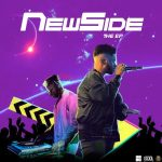EP:- DJ Ecool – New Side (+zip file)
