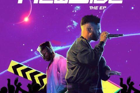 DJ Ecool – Onome feat. Dremo, Zlatan, Mayorkun