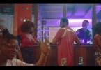 VIDEO: DJ Xclusive – Buga Ft. T-Classic