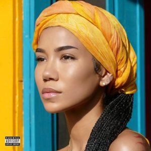 ALBUM: Jhene Aiko – Chilombo (Zip File)