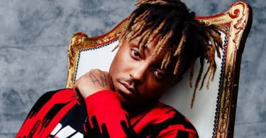 Juice WRLD – Hide Ft. Kodak Black