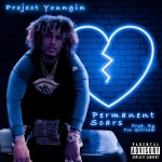 Project Youngin – Permanent Scars