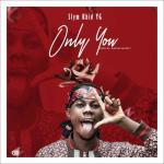 Slym Khid – Only You (Prod. by BossuPlayEdit)