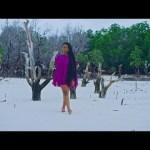 Video: Zuchu – Hakuna Kulala