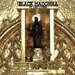 (Music) Azealia Banks – Black Madonna
