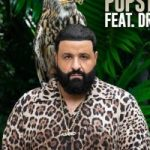 VIDEO: DJ Khaled ft Drake – Popstar