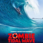 MOVIE: Zombie Tidal Wave (2019)