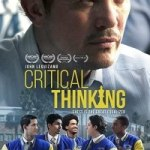 Movie: Critical Thinking (2020)