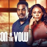 Movie: Season Of The Vow – Nollywood