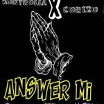 Kontrolla Ft. Corizo – Answer Mi