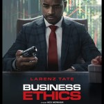 MOVIE: Business Ethics (2019)