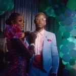 Chike – If You No Love (Remix) Ft. Mayorkun [Official Video]