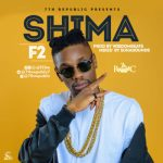 F2 – Shima