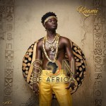 Kuami Eugene – Dance Hard ft. Zlatan