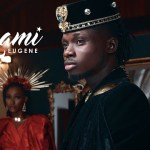 Kuami Eugene Ft. Falz – Show Body (Official Video)