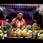 VIDEO: Teni – Power Rangers