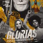 MOVIE: The Glorias (2020)