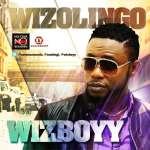 Wizboy – Wizolongo