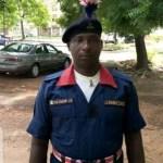Gunmen Kill NSCDC Operative In Adamawa, Abduct 2 PhD Students