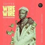 Caften – Wire Wire