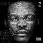 Falz – Celebrity Girlfriend (Feat. Reekado Banks)