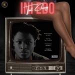 Tall Cheezy – Ini Edo
