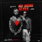 JeriQ Ft. Zoro – No More Nleka (Video)