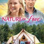 MOVIE: Nature of Love (2020)