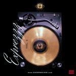 DJ Exprezioni – EXPREZZZ Mix Vol. 8