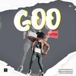 Caften – Goo